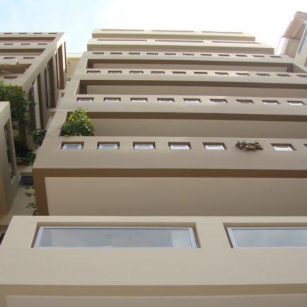 SPN_Urban-Houses-0004