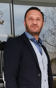 Νικος Σιδηροπουλος