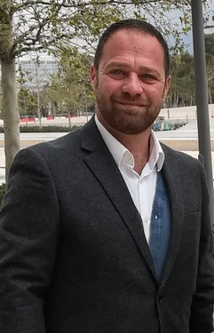 Panos Sidiropoulos