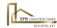 SPN Constractions